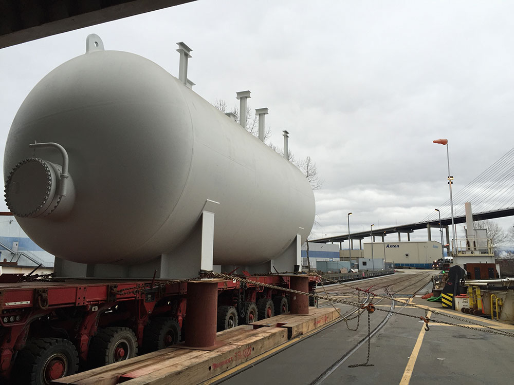 LNG-Storage-Vessel-on-Barge